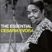 1000x1000_cesaria-evora-essential-cd