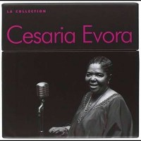 1000x1000_cesaria-evora-la-collection-box-cd