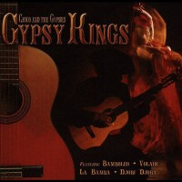 1000x1000_chico-the-gypsies-gypsy-kings-cd