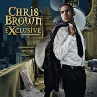 1000x1000_chris-brown-exclusive-cd-1