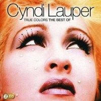 1000x1000_cyndi-lauper-true-colors-the-best-of