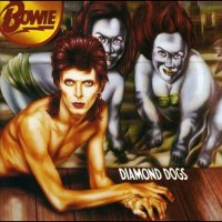 1000x1000_david-bowie-diamond-dogs-cd