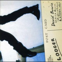 1000x1000_david-bowie-lodger-cd