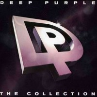 1000x1000_deep-purple-collections-cd