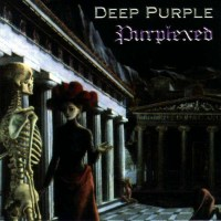 1000x1000_deep-purple-purplexed