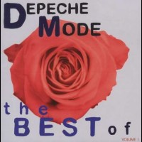 1000x1000_depeche-mode-best-of-depeche-mode-volume-1-cd-2