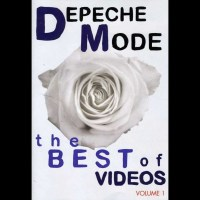 1000x1000_depeche-mode-best-of-videos-volume-1-dvd-1