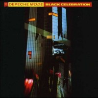 1000x1000_depeche-mode-black-celebration-cd-3