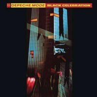 1000x1000_depeche-mode-black-celebration-vinyl-22