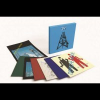 1000x1000_depeche-mode-construction-time-again-box-set-vinyl