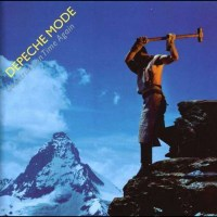 1000x1000_depeche-mode-construction-time-again-cd-1
