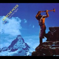 1000x1000_depeche-mode-construction-time-again-cd-3