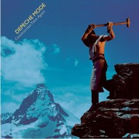 1000x1000_depeche-mode-construction-time-again-vinyl-1