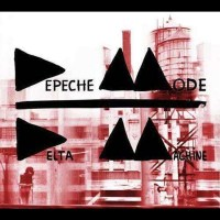 1000x1000_depeche-mode-delta-machine (1)