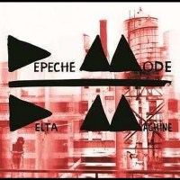 1000x1000_depeche-mode-delta-machine-vinyl5