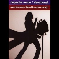 1000x1000_depeche-mode-devotional-dvd-1