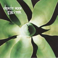 1000x1000_depeche-mode-exciter-3