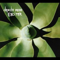 1000x1000_depeche-mode-exciter-cd-38