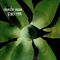 1000x1000_depeche-mode-exciter-reissue-vinyl
