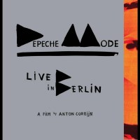 1000x1000_depeche-mode-live-in-berlin-cd