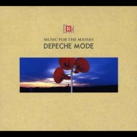 1000x1000_depeche-mode-music-for-the-cd-dvd-cd
