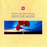 1000x1000_depeche-mode-music-for-the-masses-7