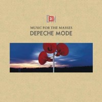 1000x1000_depeche-mode-music-for-the-masses-vinyl-2 (1)