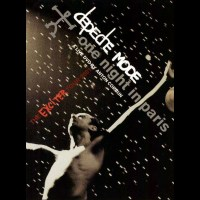1000x1000_depeche-mode-one-night-in-paris-the-exciter-tour-2001-3