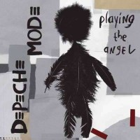 1000x1000_depeche-mode-playing-the-angel-reissue-vinyl