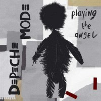 1000x1000_depeche-mode-playing-the-angel