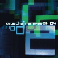 1000x1000_depeche-mode-remixes-81-04-cd-33