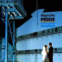 1000x1000_depeche-mode-some-great-reward-6