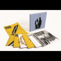 1000x1000_depeche-mode-some-great-reward-box-set-vinyl