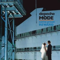 1000x1000_depeche-mode-some-great-reward-vinyl-12