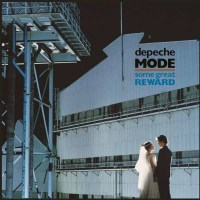 1000x1000_depeche-mode-some-great-reward