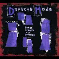 1000x1000_depeche-mode-songs-of-faith-and-cd-1