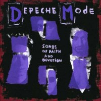 1000x1000_depeche-mode-songs-of-faith-and-devotion-cd-2