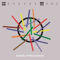 1000x1000_depeche-mode-sounds-of-the-universe-vinyl-2