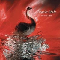 1000x1000_depeche-mode-speak-and-spell-vinyl-1