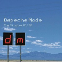 1000x1000_depeche-mode-the-singles-81-98-box