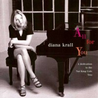 1000x1000_diana-krall-all-for-you