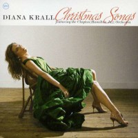 1000x1000_diana-krall-christmas-songs