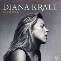 1000x1000_diana-krall-live-in-paris-cd