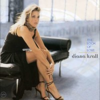 1000x1000_diana-krall-look-of-love-cd