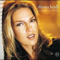 1000x1000_diana-krall-one-night-in-paris-cd