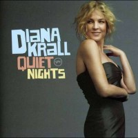 1000x1000_diana-krall-quiet-nights-cd-1