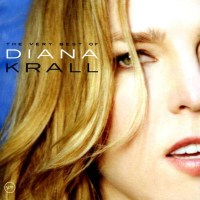 1000x1000_diana-krall-very-best-of
