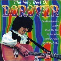 1000x1000_donovan-the-very-best-of-donovan-cd