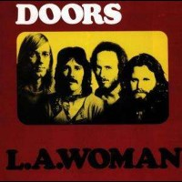 1000x1000_doors-l-a-woman-cd