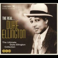 1000x1000_duke-ellington-the-real-duke-ellington